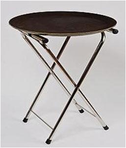 Стол для официанта (трей-джек)