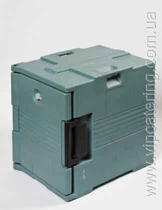 Термобокс для перевозки продуктов (США) Cambro