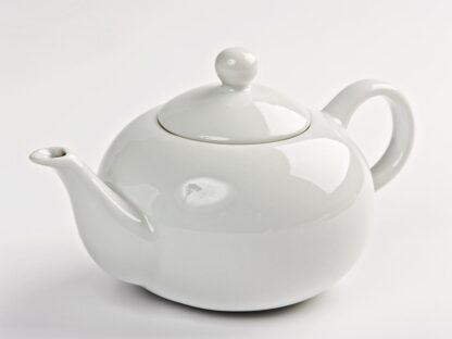 Чайник заварник для чая