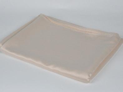 Скатерть для фуршетного стола 2600 х 1100 мм