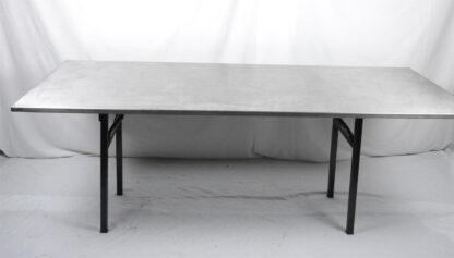 Cтол прямоугольный кухонный