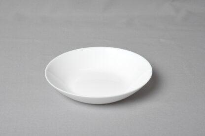 Салатник керамика д 200