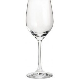 Бокал для красного вина VIP